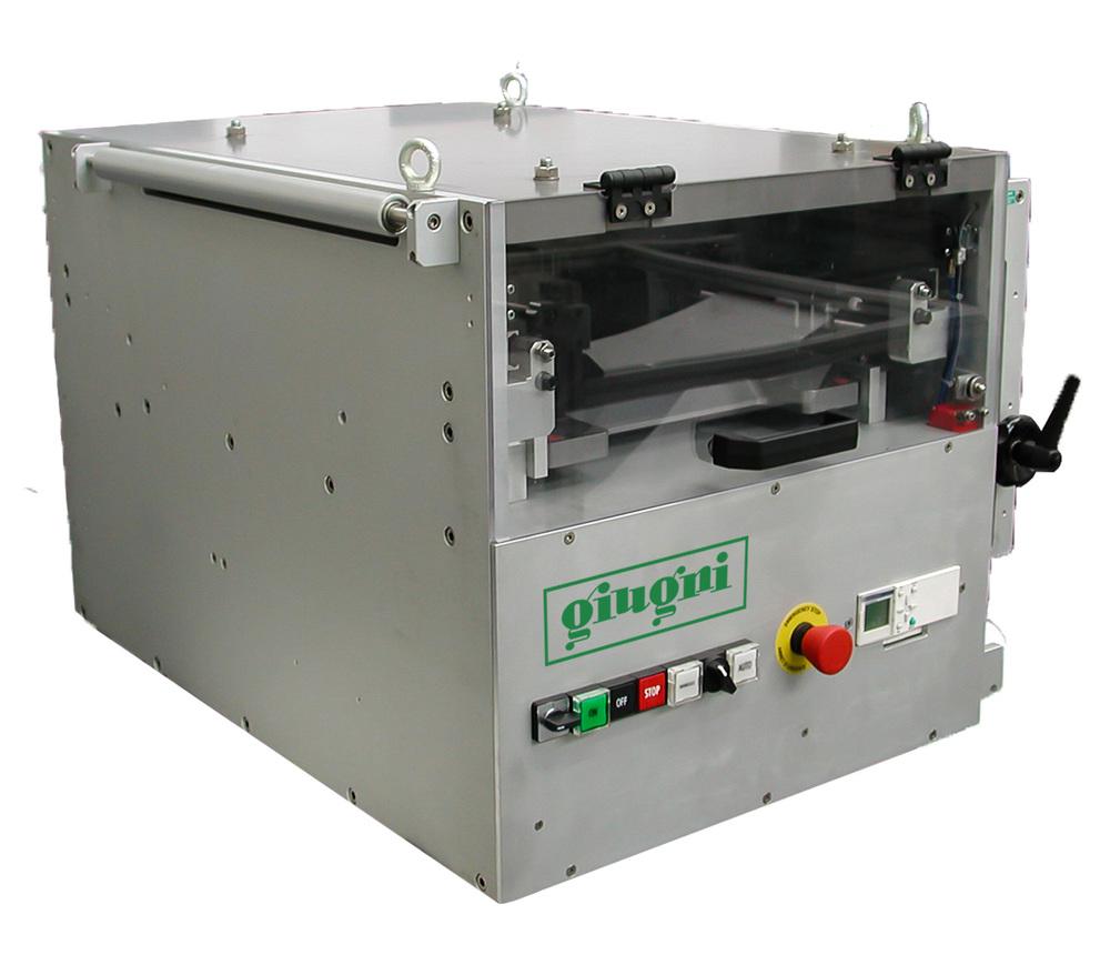 PRINTPRESS 344-300x400