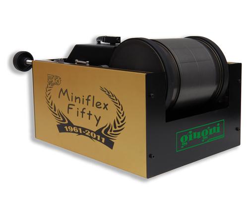MINIFLEX 534