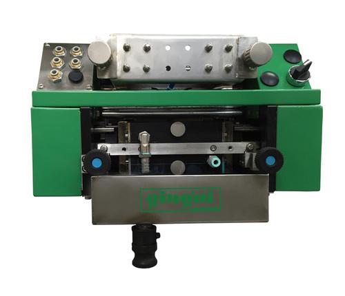 MINIFLEX 570